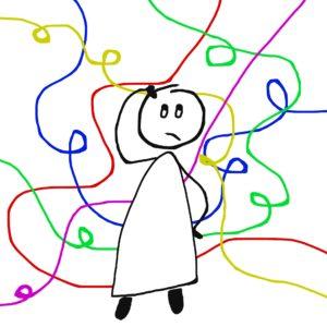 psicoterapia individuale infanzia