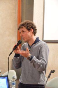 dr. Pasetto Andrea